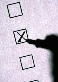external image ballot_paper.jpg