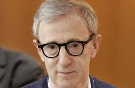 Woody Allen doing opera? - woodyallen460