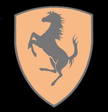 Southwest Stallions Logo