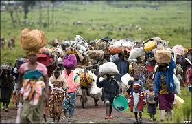 45147708 bundles afp466b Appello per il Congo, non dimentichiamo la drammatica situazione   video