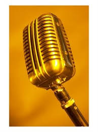 http://www.allposters.com/-sp/Antique-Silver-Microphone-in-Orange-Light-Posters_i1598325_.htm