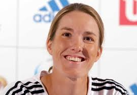 Obscure facts: Justine Henin. - justine_henin_sourire_reference
