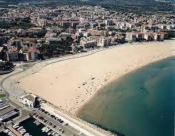 Torredembarra (Tarragona)