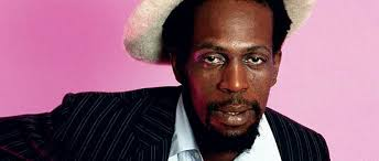 Gregory Isaacs - preview-gregory-isaacs