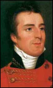 1808 James Hayward (1808 - wellingtonduke