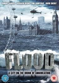 film flood