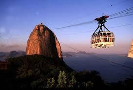 http://tbn0.google.com/images?q=tbn:t_0w-E5M1CocYM:http://www.ikoporan.org/images/contexto/rio_pao_de_acucar.jpg