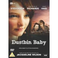 Dustbin Baby 2008 Hollywood Movie Watch Online informations : - Dustbin%2BBaby%2B2008%2BHollywood%2BMovie%2BWatch%2BOnline