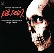EVIL DEAD 2 is now featured on Turner Classic Movies…  What does this say about the current state of horror?  by DARK SIDE