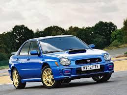 Subaru-Impreza-043