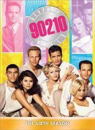 90210 saison 1 épisode 13 en streaming,  télécharger le film