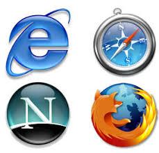 external image browsers.jpg