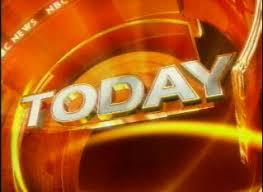 NBC Plays 'Today,' 'Press' at Super Bowl 1