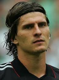 Picture of Mario Gomez - MarioGomez_1426637