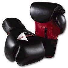 Jack Shelly Boxing