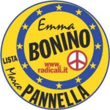 Il Forum dei Radicali Italiani
