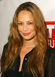 moon bloodgood