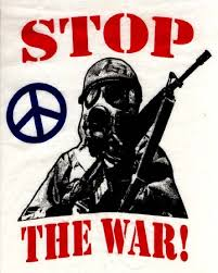 10 guerres, 10 médiamensonges thumbnail