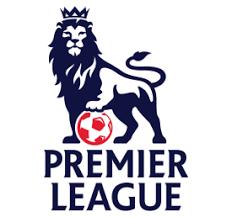 Barclays PremierLeague