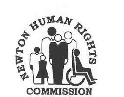 http://tbn0.google.com/images?q=tbn:u3aMb9HvqQZO8M:http://www.ci.newton.ma.us/HumanRights/logo.jpg