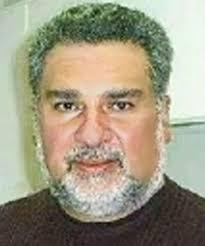VA, son Michael Maggio of - 68-JamesMaggio-02
