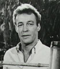 Russell Johnson - rj2-crop