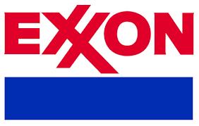 EXXON ATTACK