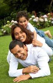 www.savingsbonds.gov; www.