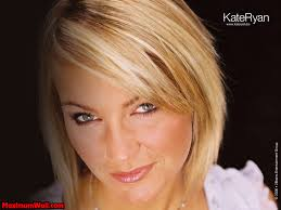 Kate Ryan (ur. 22 lipca 1980 w Tessenderlo w Belgii), właściwie Katrien ... - photo_fond_ecran_wallpaper_musique_kate_ryan_003