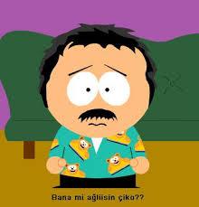 b305rhanuz9 - South Park Resimleri