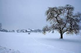 Pranostika: Na svatého Jáchyma skončila se už zima.