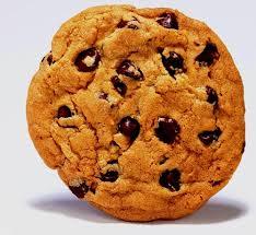 http://tbn0.google.com/images?q=tbn:uHg8hJpCj0WQ-M:http://thehealthblogger.com/wp-content/uploads/2008/07/cookie.jpg