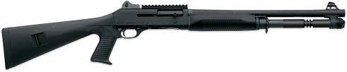 Armes du Forum M4PGSynthetic12Ga
