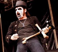 kingdiamond1993 001 - _MeTaL OdA_