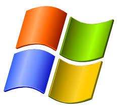Astuce XP preview 0