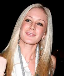 Heidi Montag Fires Itching Palm Manager Aiden Chase! - heidi_montag