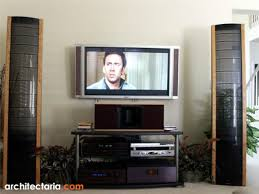 Perencanaan Home Theater