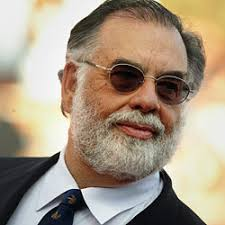 Francis Ford Coppola Secretly - Francis%20Ford%20Coppola%20Secretly%20Filming%20Thriller%20Twixt%20Now%20And%20Sunrise
