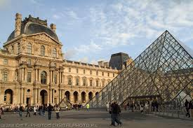 external image Pictures_of_the_Louvre_in_Paris.jpg