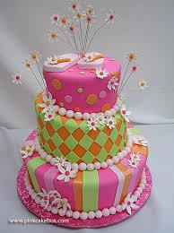 http://tbn0.google.com/images?q=tbn:uSANXEr-7_4QfM:http://www.mundochica.com/imagenes/Septiembre/cake2.jpg