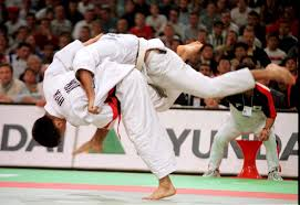 sport world - به روز رسانی :  5:3 ع 92/1/30 عنوان آخرین نوشته : MMA