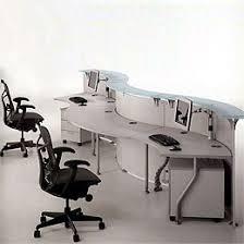 итальянские офисные кресла