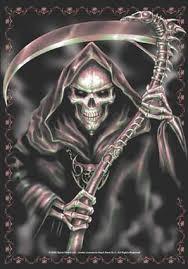 51448~Reaper-Sickle-Posters.jpg