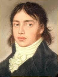 Samuel Taylor Coleridge - coleridge