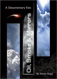 Soirée « projection & débat » organisée par le cinéma METROPOLE et l'Association ReOpen911.info thumbnail