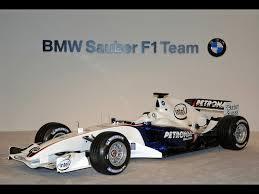 http://tbn0.google.com/images?q=tbn:uiMd9BP-ExGmOM:http://www.seriouswheels.com/pics-2006/2006-BMW-Sauber-F1.06-FL-1024x768.jpg