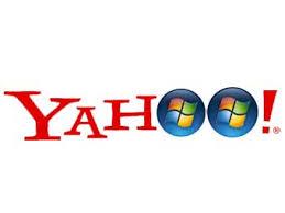 Yahoo&Microsoft