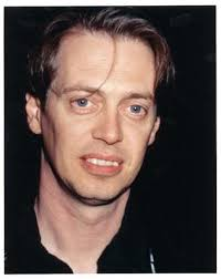 because Shelley Duvall looks exactly like Steve Buscemi - Steve_Buscemi_1