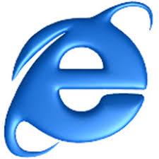 http://tbn0.google.com/images?q=tbn:upDJaZtA4GoJ0M:www.mccarthyadventures.com/assets/images/Internet_Explorer-logo.jpg