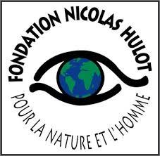 fondation-nicolas-hulot.jpg